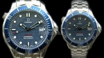 Pro Omega Seamaster Replica Watch suisse