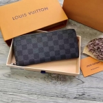 Louis Vuitton N63095