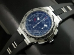 Bvlgari Diago X-PRO Chronograph Watch 013