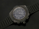 Hublot poder King Limited Edition replica cronógrafo suíço #1