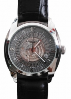 Vacheron Constantin Malte Datum Replica Watch #2