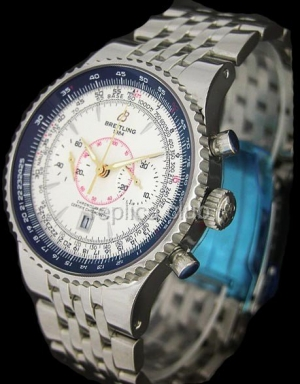 Breitling Navitimer Montbrilliant Человек Legende Swiss Watch реплики
