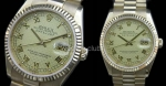 Rolex Datejust Oyster Perpetual Replica Watch suisse #31