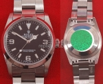Rolex Explorer Replica Watch #2