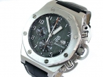 Audemars Piguet Royal Oak Offshore T3 Swiss Replica Watch #2