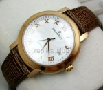 Audemars Piguet Jules Audemars Swiss Replica Watch #2