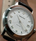 Audemars Piguet Jules Audemars Swiss Replica Watch #4