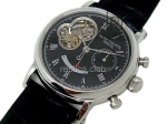 Patek Philippe Complications Man replica #2