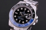 Rolex GMT Master II Replica Watch #21