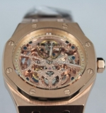 Audemars Piguet Royal Oak Replica Watch #8