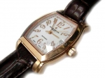 Vacheron Constantin Royal Eagle Swiss Replica Watch #2