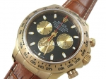 Rolex Daytona Swiss Watch реплики #19