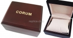 Corum Gift Box