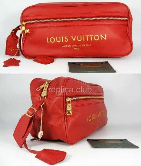 Кошельки и портмоне Louis Vuitton реплики