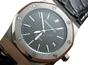 Audemars Piguet Royal Oak Jumbo Replica Watch suisse #1