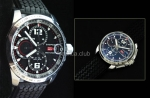 Chopard Gran Turismo GTXXL Chronograph Swiss Watch реплики #1