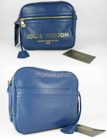 Borse Louis Vuitton Flight Paname Decollo M45509