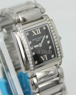 Patek Philippe Ladies Swiss Replica Watch