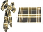 Burberry Schal Replik #15