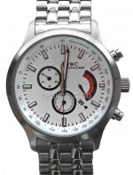 IWC Saint Exupéry Limited Edition Replica Watch Chronograph