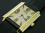 Piaget Black Tie 1967 Watch Replica Watch suisse #2