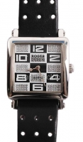 Roger Dubuis Golden Square, Small Size Replica Watch #1