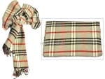 Burberry Schal Replik #19