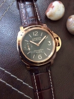 Officine Panerai Luminor Marina 8 Tage (PAM00511 / PAM511) Handaufzug Replica Watch