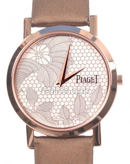 Ultraminces Altiplano Piaget Replica Watch suisse