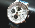 Breitling Navitimer ETA Movment Swiss Replica Watch