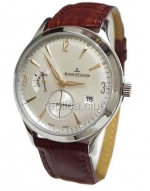 Jaeger Le Coultre Master Replica Watch Reveil