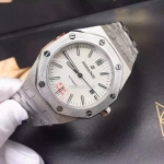 Audemars Piguet Royal Oak Jumbo Смотреть реплики #3