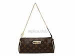 Eva Clutch M95567 Louis Vuitton borsa della replica