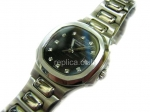 Patek Philippe Nautilus Swiss Replica Watch