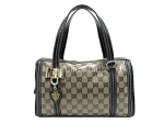 Gucci Boston 181488 Replica bolso