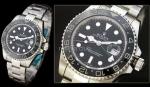 II Rolex GMT Master Replica Watch suisse #4