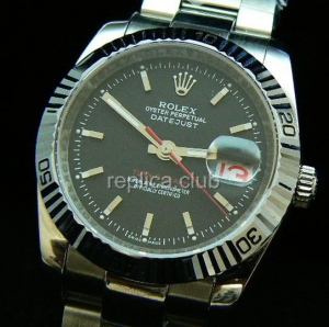 Rolex Datejust Replica Watch suisse