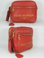 Bolsos de Louis Vuitton de vuelo de despegue Paname M45508