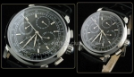 Patek Philippe Grande Complication Swiss Replica Watch #1