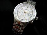 IWC Chrono TPS-Split Second Ratrapante Replica Watch suisse #2