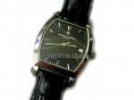 Vacheron Constantin Royal Eagle Swiss Replica Watch #3
