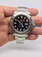 Rolex Yacht Master #1 Swiss Replica Watch
