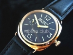 Officine Panerai Radiomir 8 Days Swiss Replica Watch