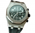 Audemars Piguet Royal Oak Оффшорные Chronograph Swiss Watch реплики #3