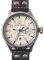 IWC Big Pilots Watch Replica Watch #2