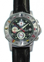 Corum Admiral cup 2002 Marees Replica Watch