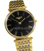 Longines La Grande Classique Replica Watch #5