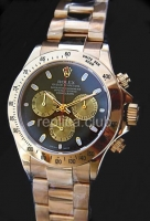 Rolex Daytona Swiss Watch реплики #15