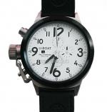 U-Boat Cronografo Watch Flightdeck 52 millimetri Replica #5