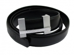 Dunhill Leather Belt Replica #2